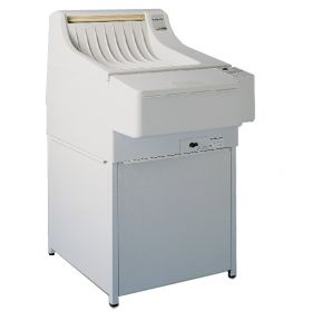 Röntgenfilmentwicklungsmaschine